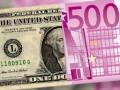 مزيد من الضغط السلبي لزوج اليورو مقابل الدولار الأمريكي 17-02