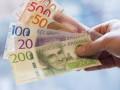 الباوند مقابل السويدي يصطدم بمقاومة قوية– تحليل – 2-2-2021