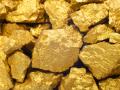 رؤية تصحيحية لأسعار الذهب علي المدي القصير