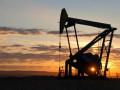 اسعار النفط تتراجع مع تضخم المخزونات