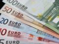 اسعار اليورو دولار وبداية جديدة للارتفاع