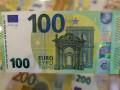 اليورو مقابل الين يؤخر الهجوم الصاعد