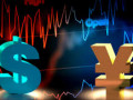 الدولار مقابل الين يخترق المقاومة – تحليل - 05-02-2021