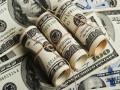 سعر الدولار بالقرب من أعلى مستويات له في 10 أسابيع