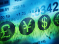 العزم السلبي عنوان مؤشر الدولار الأمريكي اليوم 25-01