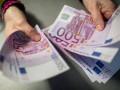 تداولات اليورو دولار وقوة المشترين تتزايد