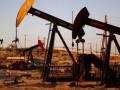 أسعار النفط وتوقعات هبوطية