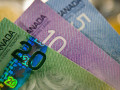 الاخبار الاقتصادية للعملات وترقب بيانات الكندى