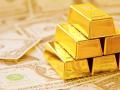توصيات الذهب - بعد هبوط قوي جداً نرى توجهات للارتفاع على الذهب