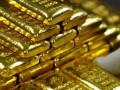 بورصة الذهب وكسر الترند إشارة الهبوط