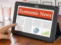 اخبار المفكرة الاقتصادية اليوم وبيانات الدولار على اشدها