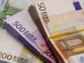 سعر اليورو دولار وإستمرار الإرتفاع بدعم من المشترين