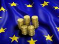 أسعار اليورو دولار وقوة المشترين تتنامى