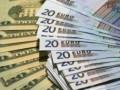 تحليلات اليورو دولار وثبات الاتجاه الحالى