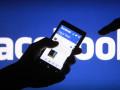 سهم الفيسبوك يلتزم بحدود القناة الهابطة