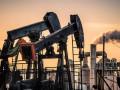 تحليلات النفط: دخول النفط في إعادة الاختبار