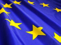 سعر اليورو دولار يزداد قوة بعد إختراق حد الترند