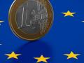 اخر الاخبار لليورو وقوة البائعين تبدأ فى الظهور