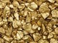توقعات اسعار الذهب والاتجاه العرضي