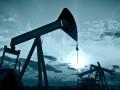 أسعار النفط تعلن الهبوط والقادم أسوأ