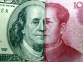 اليوان الصيني يرتفع على حساب الدولار الامريكي