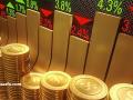 هل يستمر الهبوط على الذهب اليوم ؟ شاهد التحليل