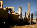 تحليل النفط وعودة واضحة للمشترين