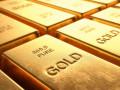 تحليل الذهب نهاية اليوم 13-8-2018