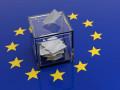 الجنيه الاسترليني يتأثر بإنتخابات البرلمان الأوروبي