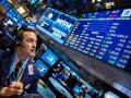 البورصة العالمية وثبات الداوجونز نحو الأعلى