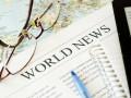 اخبار الفوركس اليومي ومسح كامل للبيانات