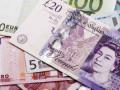 توقعات الباوند دولار والترند الصاعد يستمر