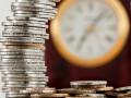 الاستثمار في العملات الاجنبية