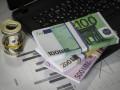 اخبار اليورو دولار وترقب البيانات الاقتصادية خلال اليوم
