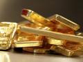 بورصة الذهب وسلبية قوية مع سيطرة البائعين