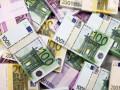 اسعار اليورو دولار وثبات دون الترند