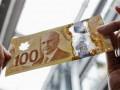 توصية بيع على الدولار كندى دولار اليوم الجمعة 12 يونيو 2020 رقم 3