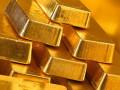 نجاح الذهب في الاقتراب من الهدف الاول 19-02