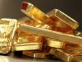 تداول الذهب العالمي