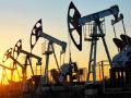 أسعار النفط الخام تشير الي الايجابية ولكن هناك شروط