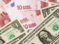 تحليل فنى لليورو دولار وثبات اسفل مستويات قياسية
