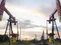 استمرار النفط في تحقيق الارتفاع 5-2-2021
