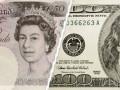 توقعات الباوند دولار تؤكد نجاح صفقات المشترين