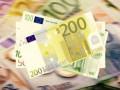 تحليل اليورو مقابل الدولار وعودة اسفل الترند