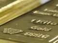 توصيات الذهب تنجح صفقات البائعين وبقوة