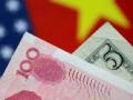 الدولار الأمريكي مستقر مع ثبات اليوان الصيني