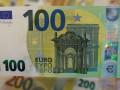 سعر اليورو دولار والمشترين يستمرون فى الصفقة