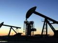 النفط يلامس المقاومة الرئيسية هل يستمر في ذلك؟