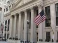 تقرير الخزانة الأمريكية يختبر الصين بشأن الحرب التجارية