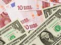 بداية سلبية لليورو مع بداية اليوم 04-02